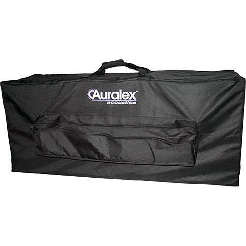Auralex MAX-Wall Gig Bag