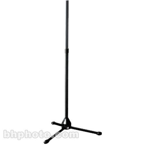 Auralex MAX-Stand - Single