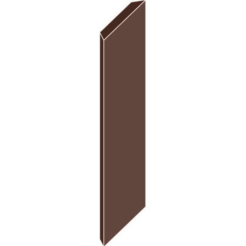 Auralex S3CT SonoSuede Corner Trap - Single Panel (Brown)