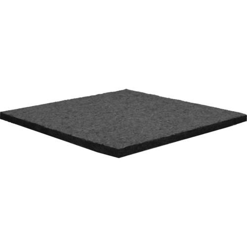 "Auralex 25 Charcoal Gray 1"" SonoFiber Panels"