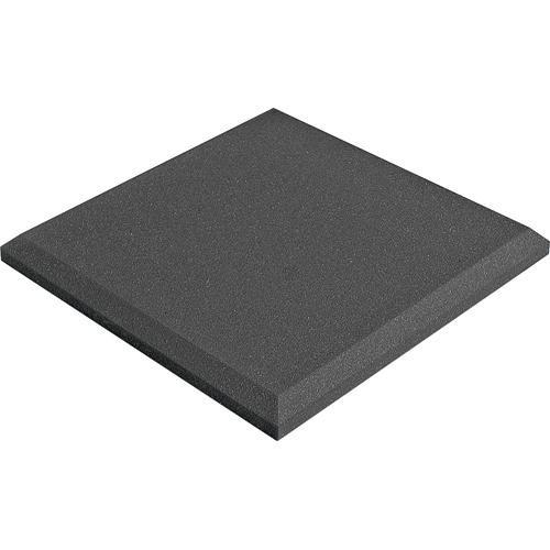 "Auralex 2"" SonoFlat Panel (Charcoal Grey, 14-Pack)"