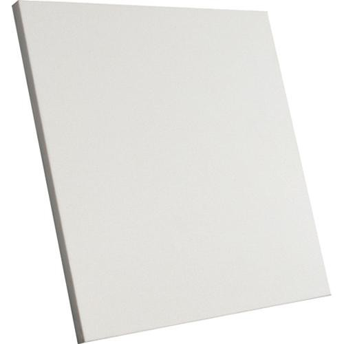 "Auralex T-Coustic - Mid and Hi Frequency Absorbtion Ceiling Tiles (White , 2' x 2 x 1"")"