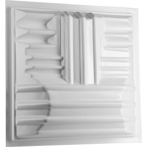 Auralex T'Fusor 3D Sound Diffusor Panels (4-Pack)