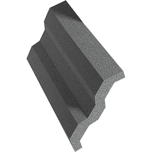 Auralex VersaTile (Charcoal Grey) - 6 Pieces