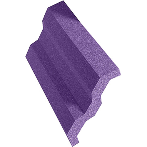 Auralex VersaTile (Purple) - 24 Pieces