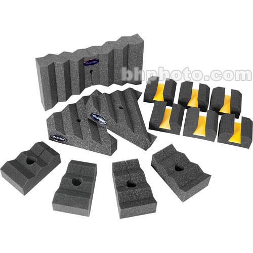Auralex Aural-Xpanders Set
