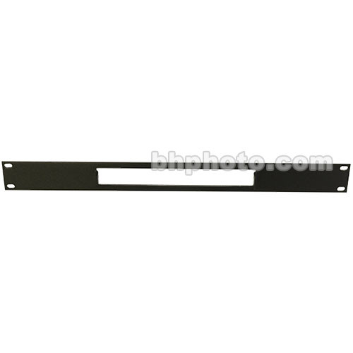 Aurora Multimedia Aurora Multimedia SRK001 Rack Mount