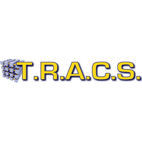 Aurora Multimedia TRACS IP Control Software