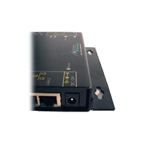 Aurora Multimedia UMT2 Rack Ears - for WACI NX+ and NX Jr