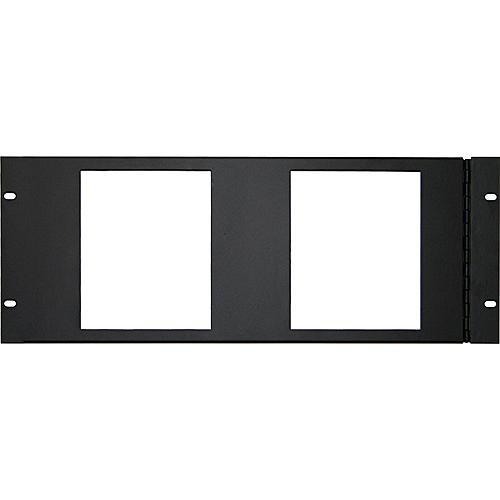 Aurora Multimedia WRK-1 Rack Mount Kit