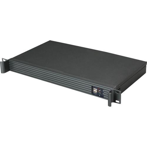 Aurora Multimedia XMPC-1RU Digital Signage PC