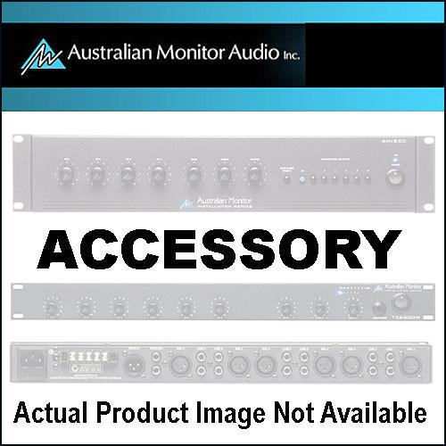 Australian Monitor AMVCA Remote Master Volume Control Module
