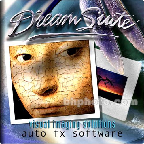 Auto FX Software DreamSuite Series 1 Pro.