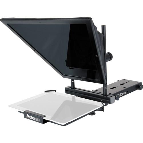 Autocue/QTV OCU-SSPIPAD iPad Prompter