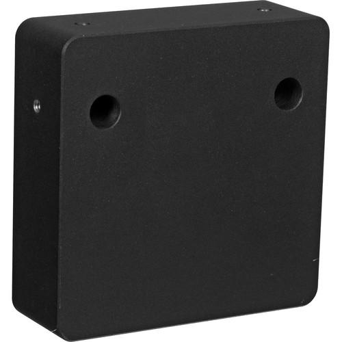 Autoscript CBMT-R20 Counter-Balance Weight
