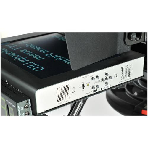 "Autoscript LED17TFT 17"" LED Monitor"