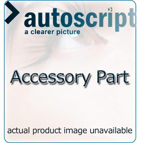 Autoscript PCI-BP Replacement PCI Back Plate