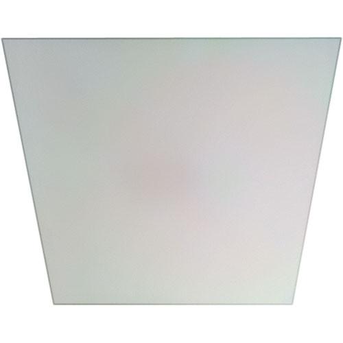 Autoscript Glass Panel Standard Hood RGFHS