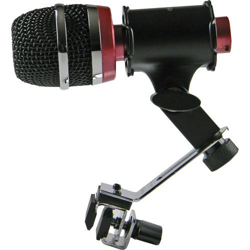 Avantone Pro ATOM Dynamic Tom Microphone
