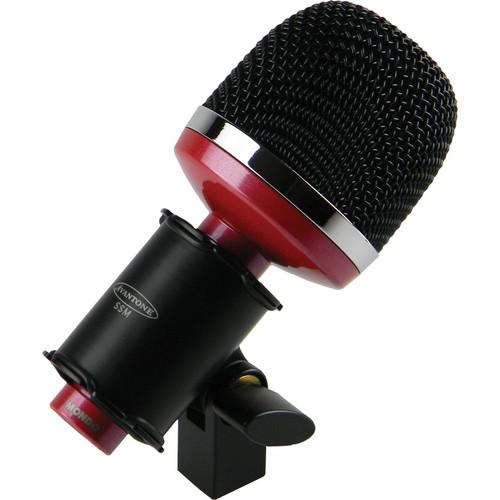 Avantone Pro Mondo Dynamic Kick Drum Microphone