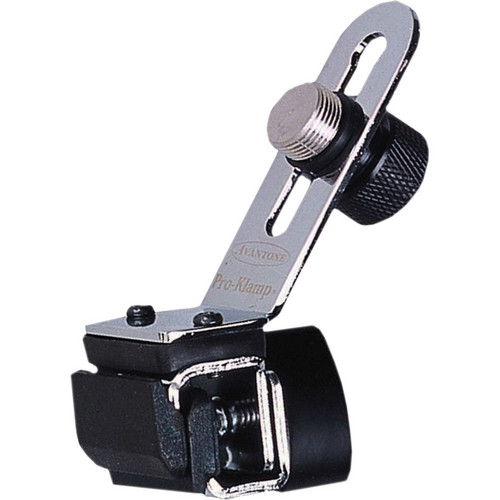 Avantone Pro PK-1 Pro-Klamp Drum Rim Microphone Mount