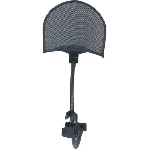 Avantone Pro PS-1 Pro-Shield - Studio Pop Filter