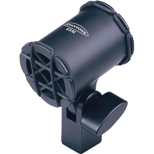 Avantone Pro SSM Professional Shockmount