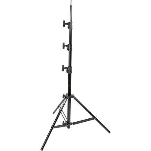 Avenger Light Stand (Black, 10.8')