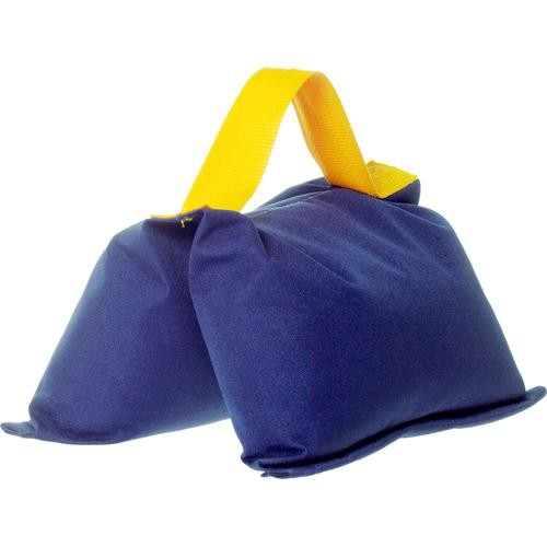 Avenger GS200 Sandbag, 15 lb (Blue)