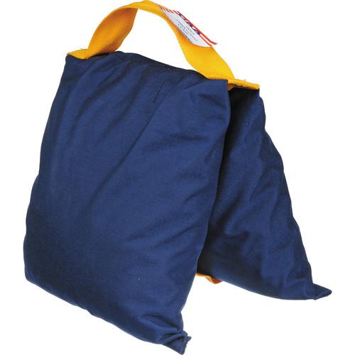 Avenger GS202 Sandbag, 25 lb (Blue)