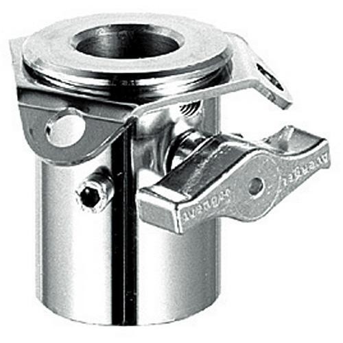 Avenger 5 to 4 Section Reduction Kit for Strato Safe Stand (Chrome-plated)
