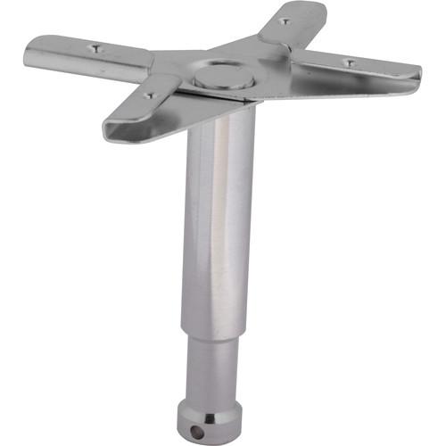 Avenger C1000 Drop Ceiling Scissor Clamp
