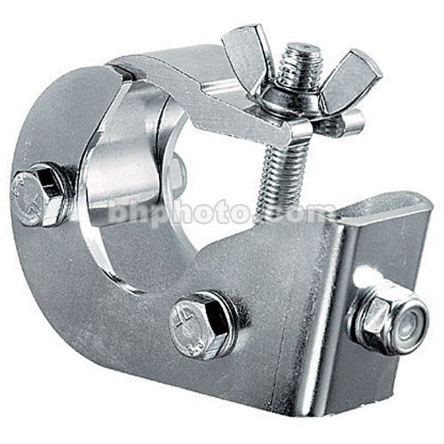 Avenger C356 Slim Hook Clamp
