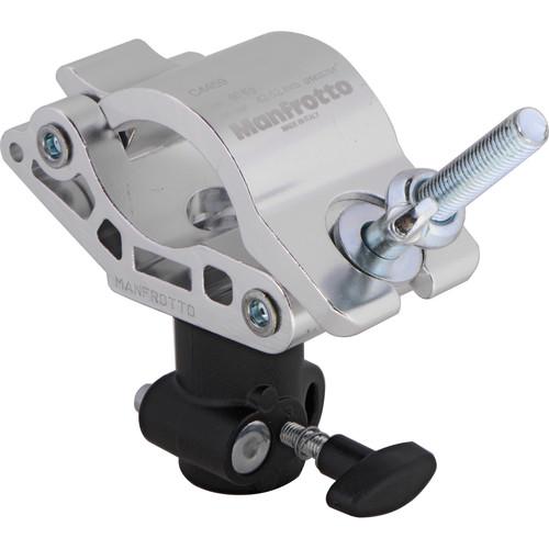 Avenger C4469 MP Eye Coupler with 16 mm Bushing