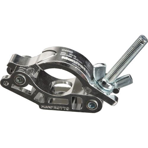 Avenger C4560 MP Slim Eye Coupler
