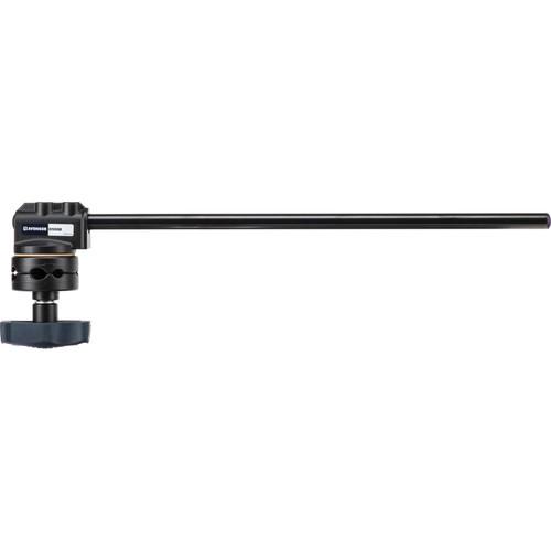"""Avenger D500LB 20"""" Extension Arm (Black)"""