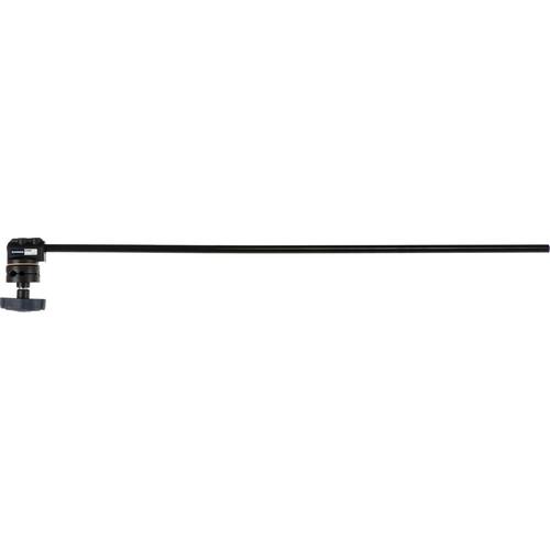 """Avenger D520LB 40"""" Extension Arm (Black)"""