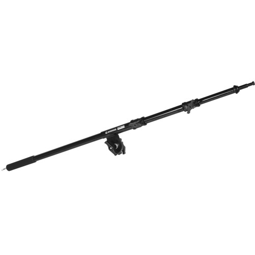 Avenger D600CB Mini Boom (Black)