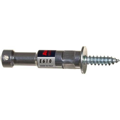 Avenger E610 Baby Pin (Zinc-plated Steel)