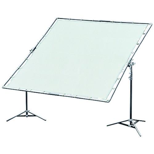 Avenger H251212 x 12' Compact Fold Away Frame
