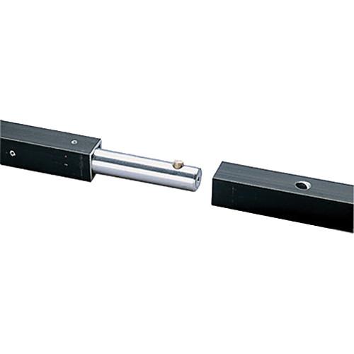 Avenger H812EXT Modular Frame Kit for 8.0 x 8.0' to 12 x 12' Conversion