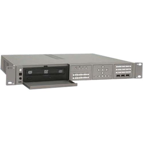 UK Distributor of AVerDiGi CCTV and Surveillance Products