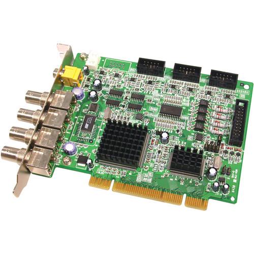 AVerMedia NV3000 Hybrid Capture Card