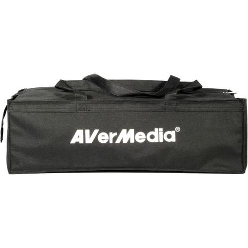 AVerMedia Padded Document Camera Case