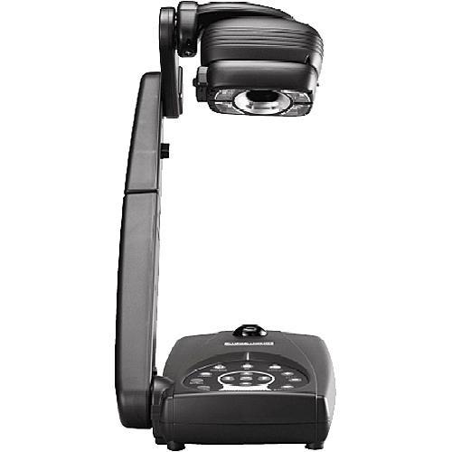 AVer 300AF+ Portable Document Camera