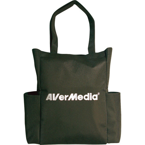AVer VISIOCPCC CP Series Carry Bag