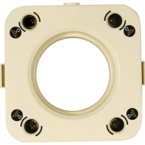 AVer VISION3IM Light Module w/Laser Pointer