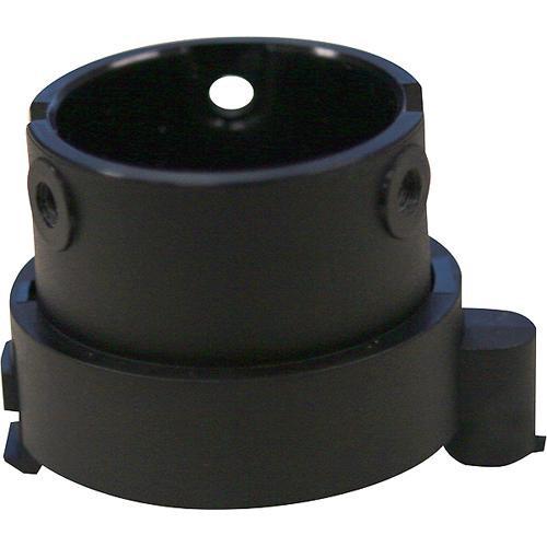 AVerMedia VISIVP1MA VP-1 Microphone Adapter