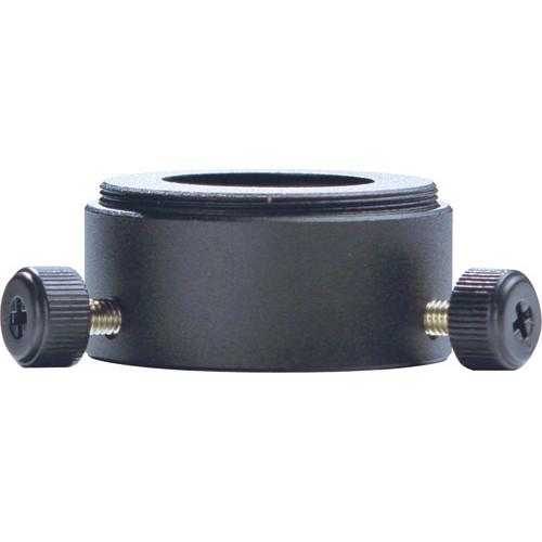 AVerMedia AVerVision SPB 350/370 Microscope Adapter