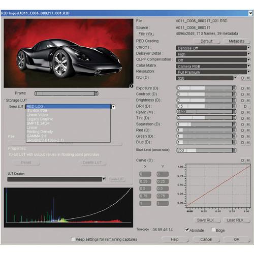 Avid Technologies DS Assist Software v10 to DS v10.5 Software Upgrade